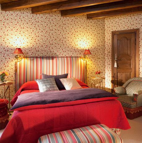 Hotel De France Angerville