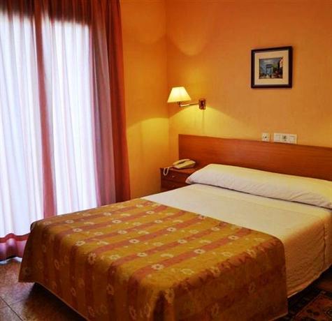 Gran Hotel Toledo Onda