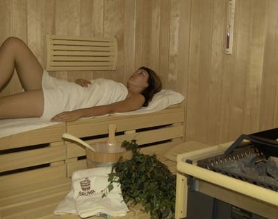 hotel sonnenblick ronshausen compare deals. Black Bedroom Furniture Sets. Home Design Ideas