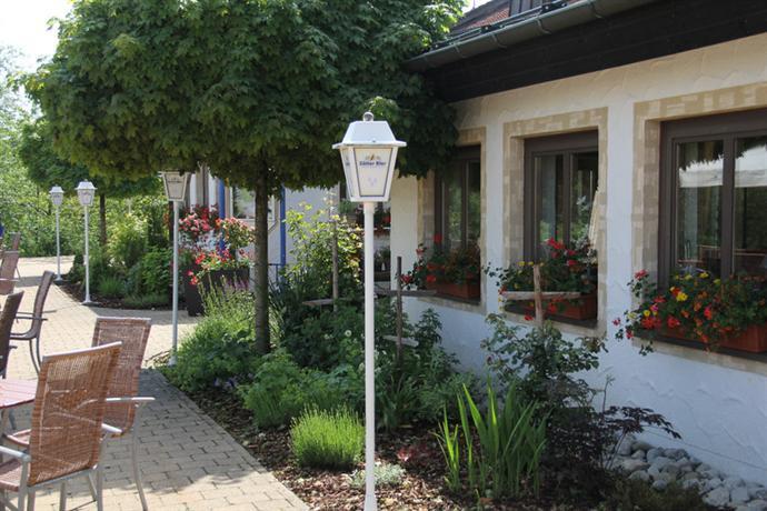 Landhaus sommerau buchenberg offerte in corso - Poco kempten ...