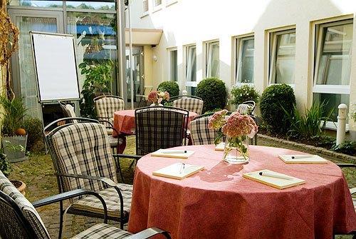 Hotel Gasthof Krone Niederstetten Compare Deals