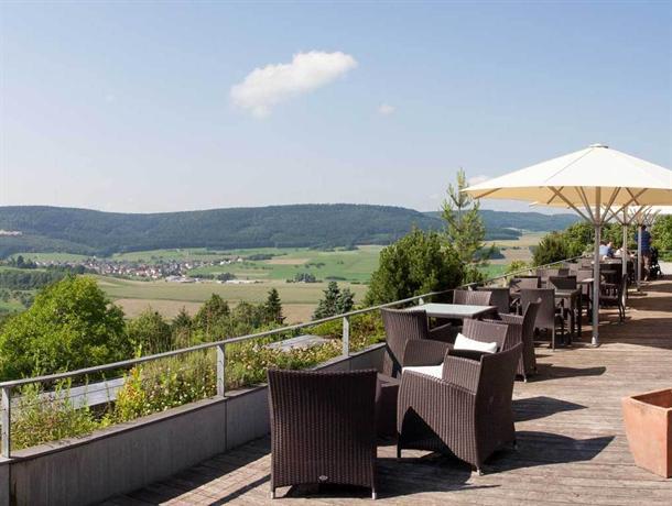 hotel hofgut hohenkarpfen hausen ob verena compare deals. Black Bedroom Furniture Sets. Home Design Ideas