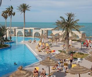 http://voyage.letunizien.com/2014/10/hotel-tunisie-une-selection-des.html