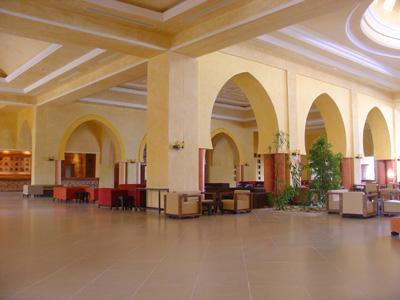 Zita hotel zarzis compare deals for Hotels zarzis