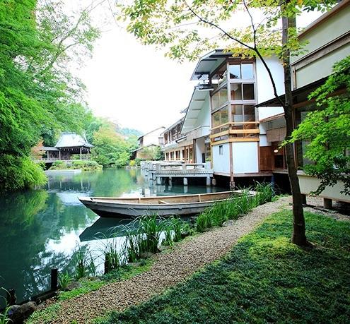 Asaba Hotel Izu