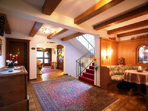 Lavendel Gastehaus Lech Am Arlberg  Compare Deals. Hotel Rural Quinta Da Conchada. La Melosa Resort. Naturidyll Hotel Hammerschmiede. Santamarta Hotel. Villa Da Praia Hotel. Ocean Mist Villa. Hilton Hurghada Resort. Massabki Hotel