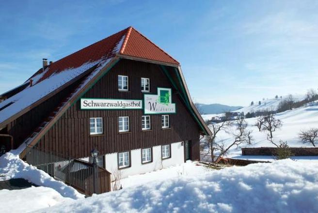 Hotel In Baden Wurttemberg Kaufen
