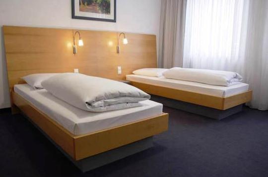 Schrobenhausen Hotel Zur Post