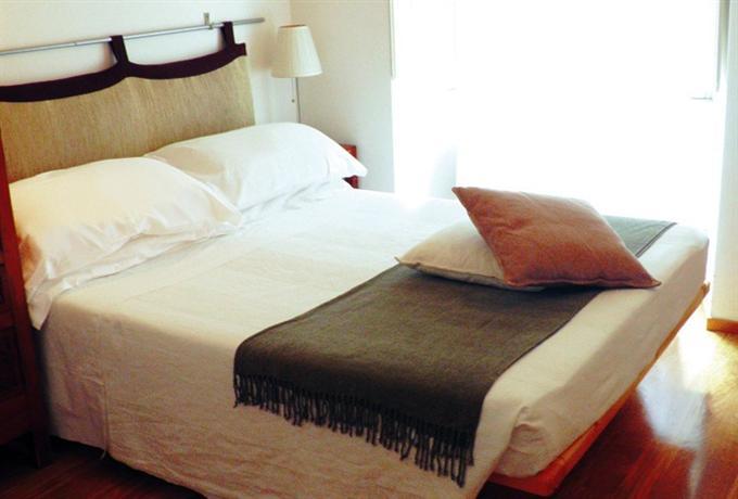 Arco Del Lauro Bed & Breakfast Rome