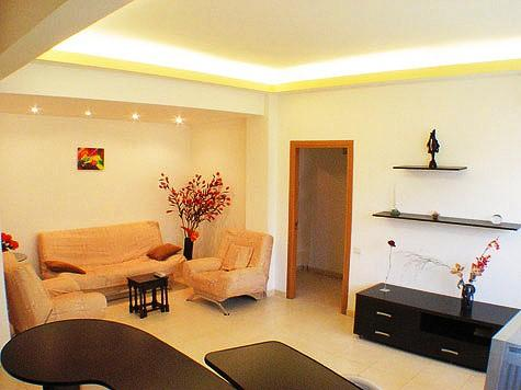 Eastcomfort bucharest apartments compare deals for Bucharest apartments