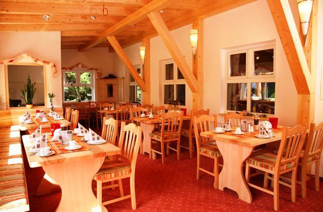 Landhotel Haus Waldeck Superior Philippsreut pare Deals