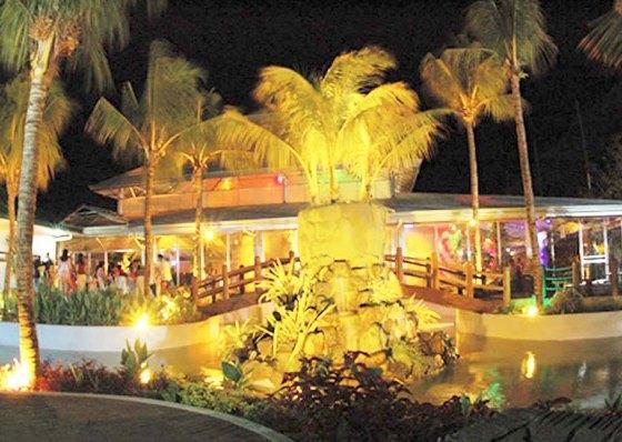 leisure coast resort dagupan city compare deals
