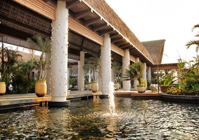 Mayan Palace Hotel Nuevo Vallarta