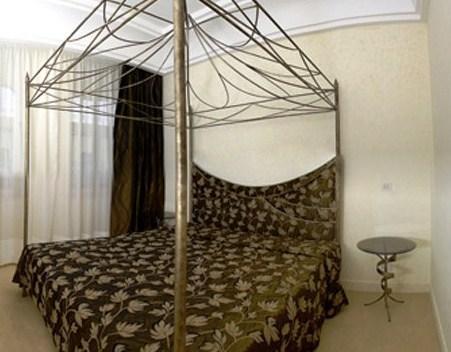 Vulturul Negru Hotel Oradea