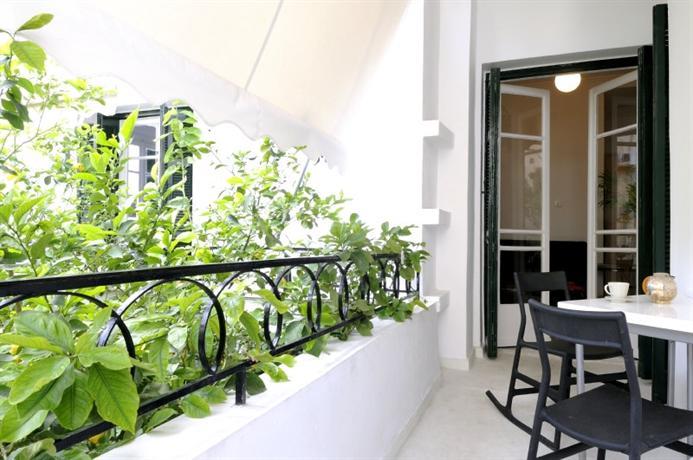Растения на балконе - коттеджи в киеве - велика димерка.