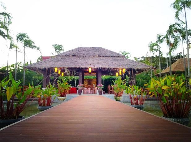 turku thai päivähuone hotellista