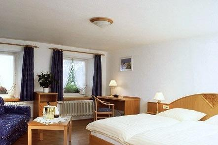 Hotel Landgasthof zum Pflug