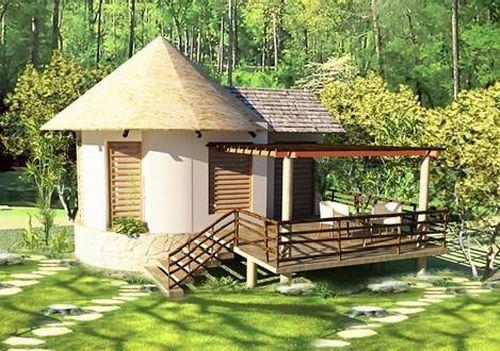 Ong Lang Resort Phu Quoc