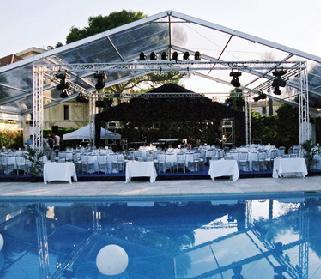 Villa Morelia Hotel Jausiers