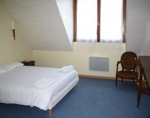 h tel kastel roc 39 h plougastel daoulas comparez les offres. Black Bedroom Furniture Sets. Home Design Ideas