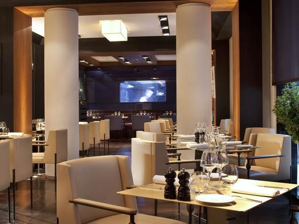 Le Metropolitan A Tribute Portfolio Hotel  Paris
