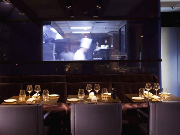 le metropolitan a tribute portfolio hotel paris compare