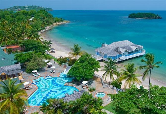 887c28928e7d02 Sandals Halcyon Beach Resort   Spa