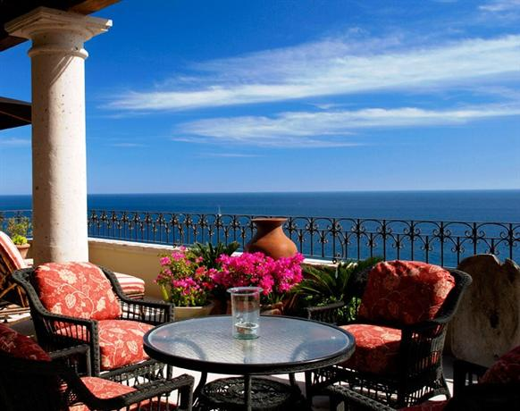 Hotel Palmillas San Jose Cabo