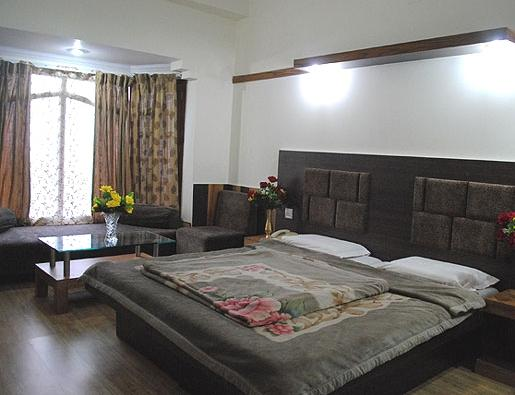 Meghavan holiday resort dharamshala compare deals thecheapjerseys Images