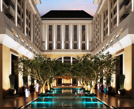 hotel tentrem yogyakarta jogja bandingkan promo rh hotelscombined co id harga renang di hotel tentrem jogja harga renang di hotel tentrem jogja