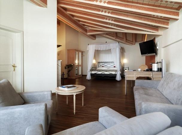 Schweizerhof gourmet spa buscador de hoteles saas fee for Buscador de spa