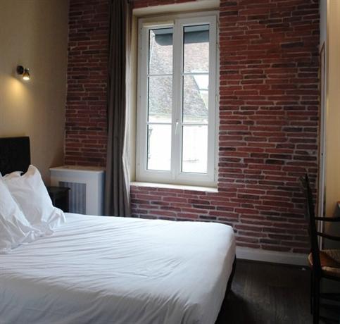 findhotel hotels in fleurines