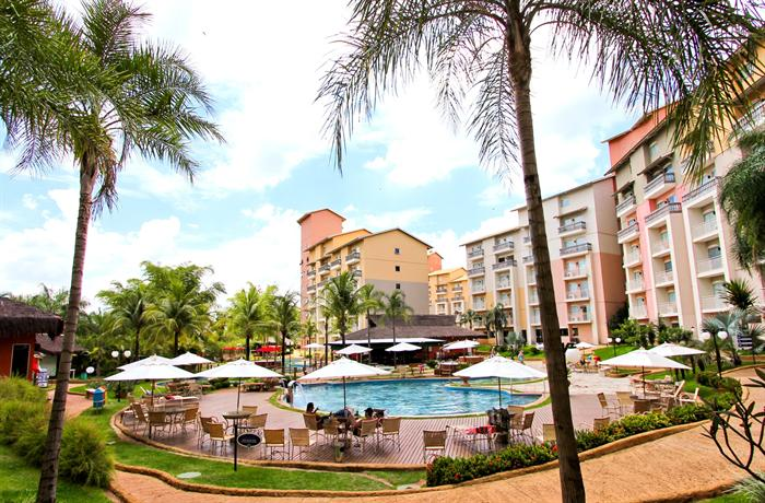 Tuti Thermas Olimpia Resort Ol Mpia Offerte In Corso