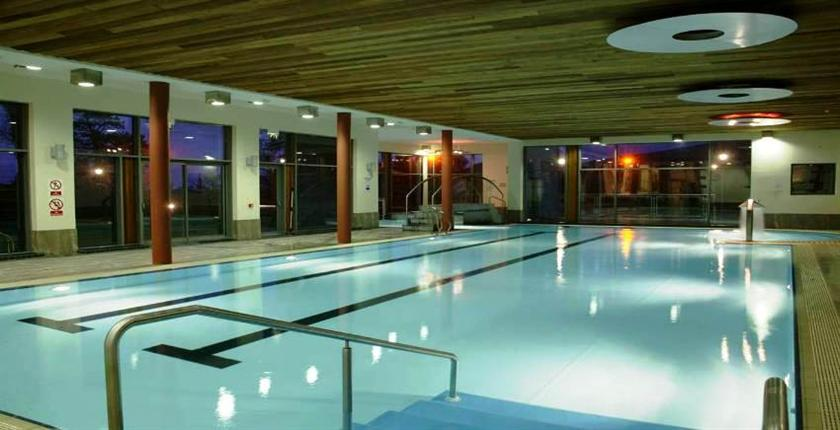Great National Mulranny Park Hotel Compare Deals