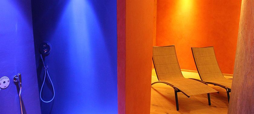 Hotel emmy five elements spa vols am schlern for 5 elements salon