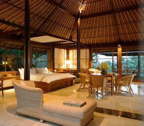 Amandari bali ubud compare deals for Design hotel ubud