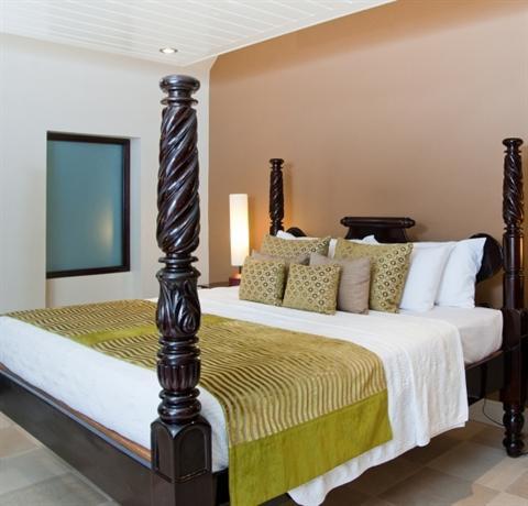 Island Inn Hotel All-Inclusive