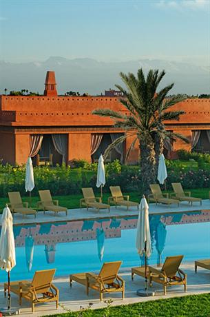 domaine des remparts hotel spa marrakech compare deals rh hotelscombined com