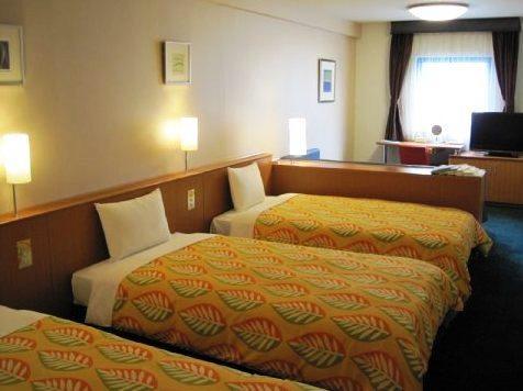 Dream Gate Maihama Hotel Urayasu
