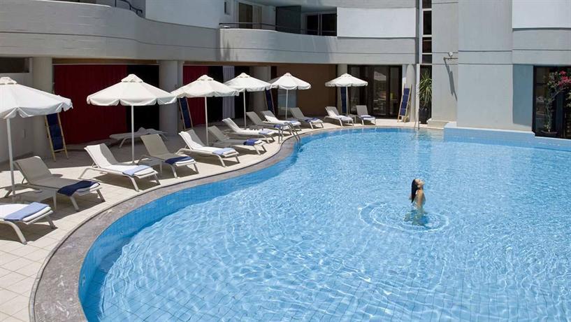 Aquila porto rethymno hotel encuentra el mejor precio - Sofa cama aquila ...