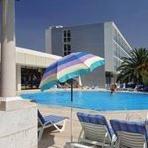 מלון ספליט צילום של הוטלס קומביינד - למטייל (2)