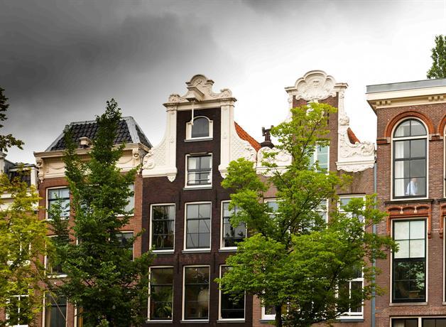 Jordan delight apartment amsterdam compare deals for Amsterdam appart hotel