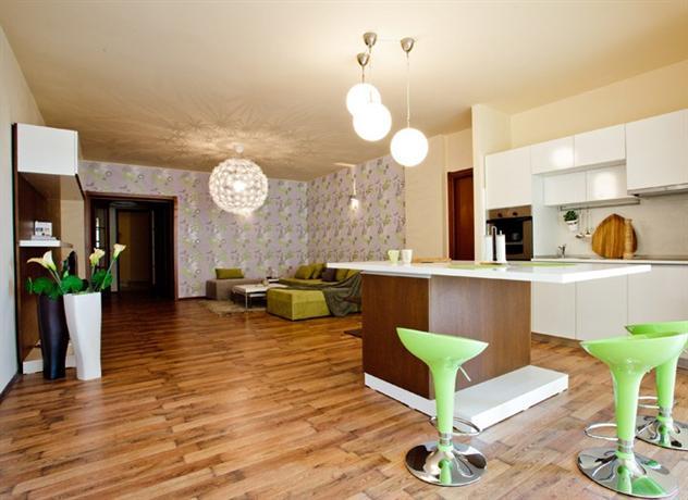 מלון אורכידאה ספא צילום של הוטלס קומביינד - למטייל (2)