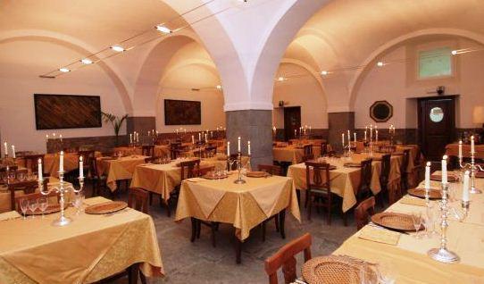 Baños Turcos Roma Horario:Antico Casale di Montegualandro & Spa, Cortona: encuentra el mejor