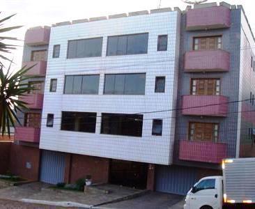 Hotel Caminho do Mar