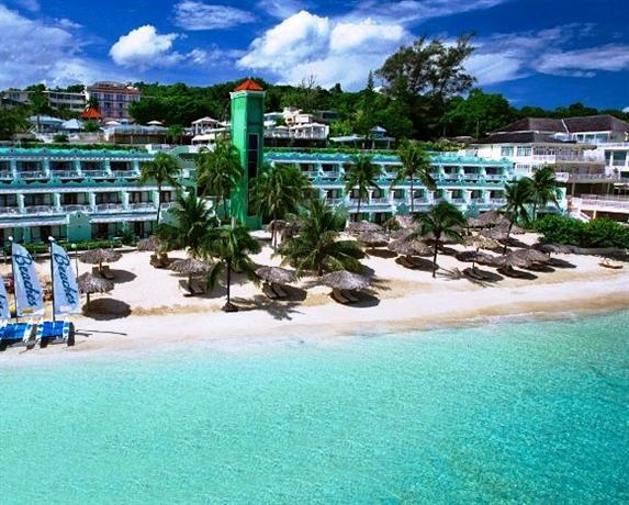 Beaches Ocho Rios Resort & Golf Club - Luxury Included Vacation