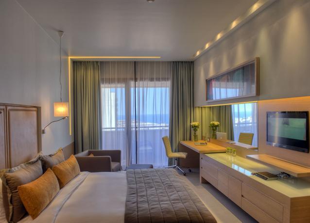 SAIFI Suites
