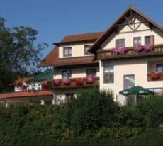 Landgasthof Wiesenhof