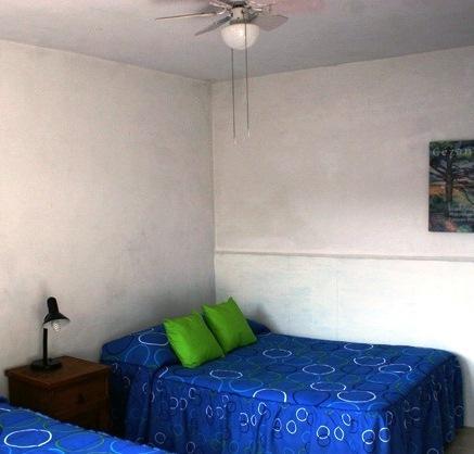 Idel Hostel