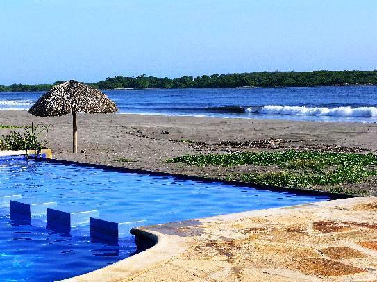 Marina Puesta Del Sol Resort El Cubano Compare Deals